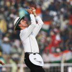 Best Cricket Umpires